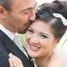 ouverture de bal de mariage - Amanda et Cédric