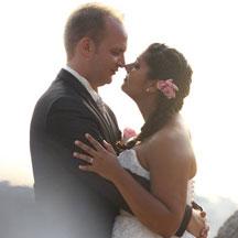 Ouverture de bal de mariage - Stéphanie et Sébastien